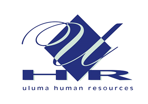 Uluma Human Resources