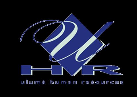 Uluma Human Resources
